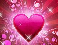 Dating and love  Любов, Кохання, Joy, Happiness, Positive, Emoticons, Roses id1645903509