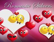 Dating and love  Любов, Кохання, Joy, Happiness, Positive, Emoticons, Roses id263340005