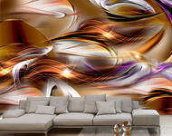 Introducing abstraction 3d - part 4  Abstraction, 3D, Flowers, Beauty, Art, Movies, PhotoWallpaper, Bedroom, Living Room id427778524