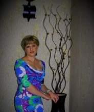 Анна 37's picture