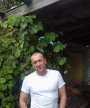 Відвідати анкету користувача Oleg 49