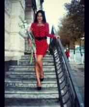 Lena Espana's picture
