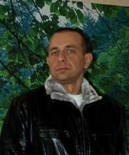 Вадим97's picture