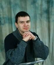 Аватар пользователя Vladyslav999