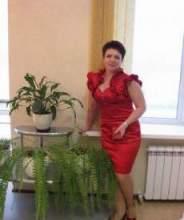 Marta_45's picture