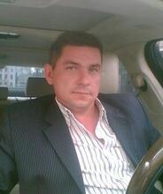 Андрій_47's picture