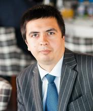 Viktor 439's picture