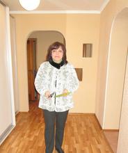 mariya8m9102498's picture