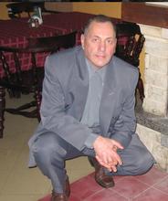 Посетить Анкету пользователя Svyatoslav M.