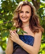Viktoriya W.'s picture