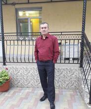 Микола59's picture