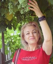Леся М.'s picture