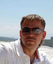 eg56josypovyz45115455's picture