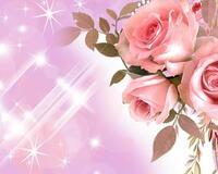Квіти любові - частина 2 Троянди, Сад, Любов, Природа, Квіти id1739879616