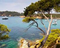 Шпалери - Прованс  - частина 5 Романтична зустріч, Франція, Прованс, Цікаві місця для побачень, Пам'ятки id1951454059
