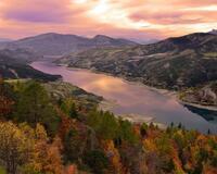 Шпалери - Прованс  - частина 5 Романтична зустріч, Франція, Прованс, Цікаві місця для побачень, Пам'ятки id993171076