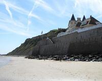 ФотоШпалери - Нормандія - Франція  - частина 11 Знайомства, Франція, Нормандія, Цікаві місця для побачень, Пам'ятки id1585867204