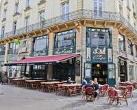 ФотоШпалери - Нормандія - Франція  - частина 12 Знайомства, Франція, Нормандія, Цікаві місця для побачень, Пам'ятки id615380312