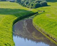 ФотоШпалери - Нормандія - Франція  - частина 14 Знайомства, Франція, Нормандія, Цікаві місця для побачень, Пам'ятки id2130388391