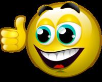 Сміх продовжує життя - частина 1 Позитив, Сміх, Радість, Здоров'я, Щастя, Любов, Добро id804605420