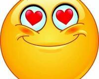 Сміх продовжує життя - частина 6 Позитив, Сміх, Радість, Здоров'я, Щастя, Любов, Добро, Успіх id1246973650