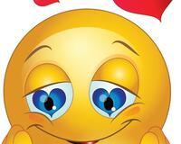 Сміх продовжує життя - частина 8 Позитив, Сміх, Радість, Здоров'я, Щастя, Любов, Добро, Успіх id1160767176