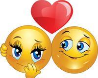 Сміх продовжує життя - частина 10 Позитив, Сміх, Радість, Здоров'я, Щастя, Любов, Добро, Успіх id549788817