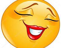 Сміх продовжує життя - частина 11 Позитив, Сміх, Радість, Здоров'я, Щастя, Любов, Добро, Успіх id56006274