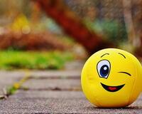 Сміх продовжує життя - частина 5 Позитив, Сміх, Радість, Здоров'я, Щастя, Любов, Добро, Успіх id1750606657