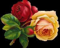 Чарівність троянд - частина 3 Ніжність, Краса, Природа, Квіти, Троянди, Білі троянди, Рожеві троянди, Любов / Кохання id116780664