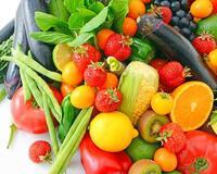 Вітаміни і літо - частина 4 Природа, Їжа, Позитив, Здоров'я, Харчування, Сад, Фрукти, Овочі, Літо, Вітаміни id676345866