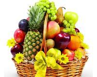 Вітаміни і літо - частина 5 Природа, Їжа, Позитив, Здоров'я, Харчування, Сад, Фрукти, Овочі, Літо, Вітаміни id733787849