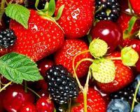 Витамины и лето - часть 6 Природа, Еда, Позитив, Здоровье, Питание, Сад, Фрукты, Овощи, Лето, Витамины id484240324