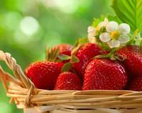 Витамины и лето - часть 6 Природа, Еда, Позитив, Здоровье, Питание, Сад, Фрукты, Овощи, Лето, Витамины id1466041814