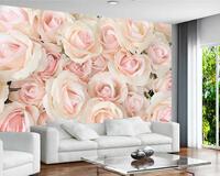 Знайомство з абстракцією 3d -  частина 7 Абстракція, 3D, Квіти, Краса, Мистецтво, Дерева, ФотоШпалери, Спальня, Вітальня, Лебеді id1771893112
