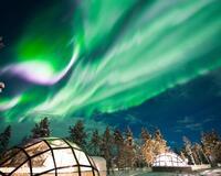 У пошуках Північного сяйва Свята, Новий рік, Дві Зірки, Лапландія, Різдво, Чоловіки, Жінки, Північне сяйво, Позитив, Відпочинок id1880777752