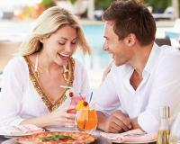 Как не испортить первое свидание, советы Dvi Zirky
