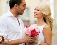 Знайомства з іноземцями на сайті Dvi Zirky id367895949