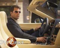 Богатый мужчина для брака... id1397205236