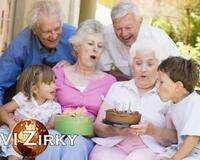 Tips for a romantic old age id630859461
