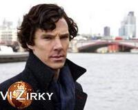 Научись мыслить как Шерлок Холмс id1066329084