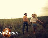 Маленькая любовная история со счастливым завершением id1140996738