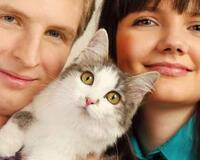 Dating For Pet Lovers On Dvi Zirky id806030389
