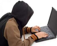Небезпечні шахраї на сайтах знайомств id885868906