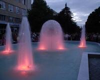 Знакомства Тернополь. Места которые стоит посетить влюбленным парам. id979045065