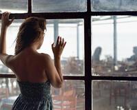 Неразделенная любовь…как жить дальше? id1130063676