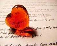 Вибрані цитати та афоризми про любов, відносини, кохання  id1366138238