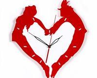 Любов.. і годинник id1466863749