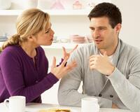 10 фраз, які чоловіки кажуть, коли зраджують id1426163509