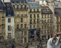Знайомство з Парижем (Paris), Франція  частина 2 id1238725057